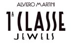 ALVIERO MARTINI JEWELS