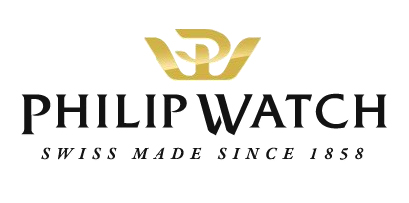 PHILIPWATCH